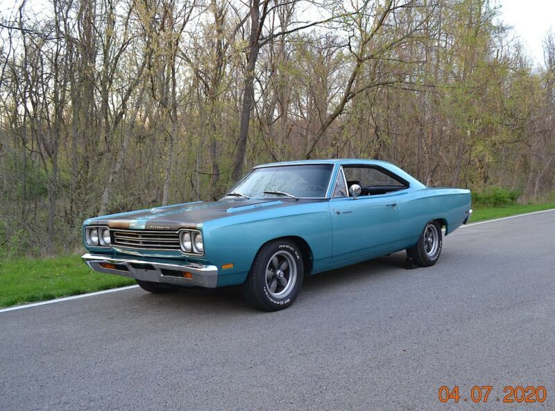 RM2H9A247406-1969-plymouth-roadrunner-road-runner-0
