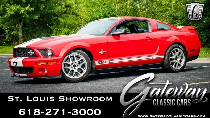 1ZVHT88S575213311-2007-ford-mustang