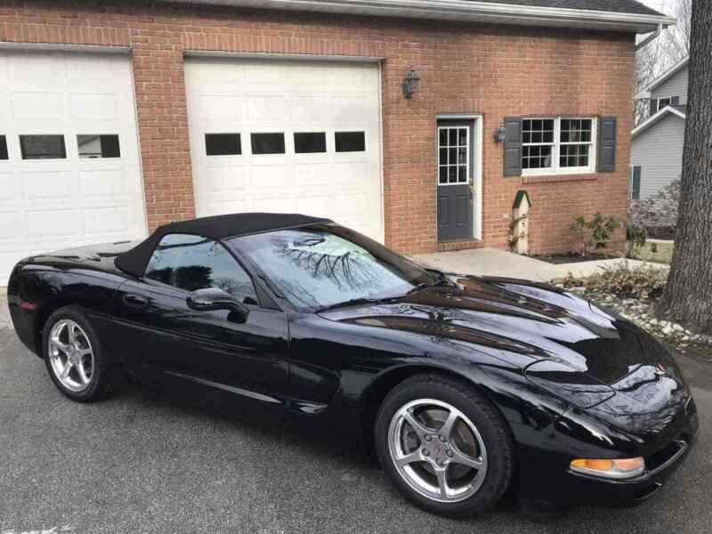 1G1YY32GXY5112822-2000-chevrolet-corvette