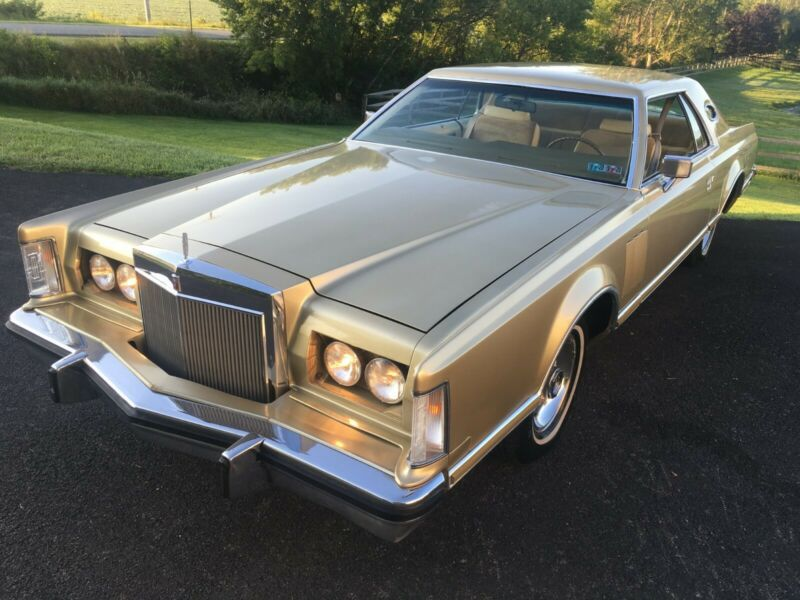 9Y89S715013-1979-lincoln-mark-series