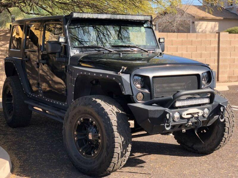1C4BJWDG6CL235022-2012-jeep-wrangler