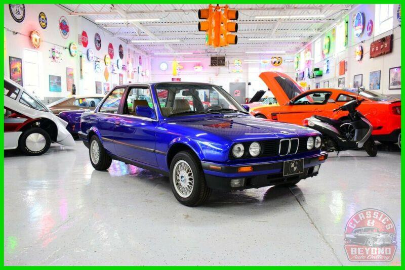 WBAAA2300KEC49798-1989-bmw-3-series