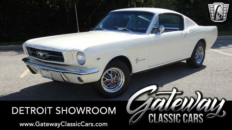 5R09C148879-1965-ford-mustang
