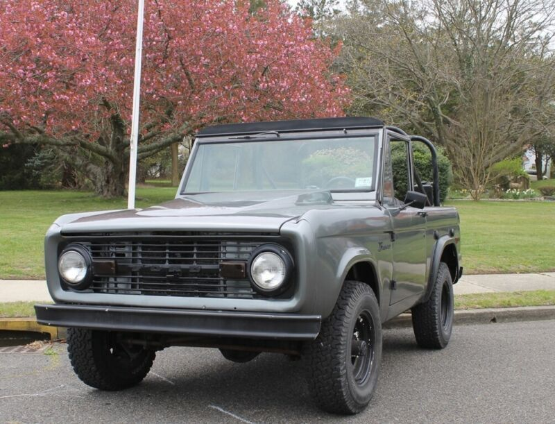 U15GLG52560-1970-ford-bronco