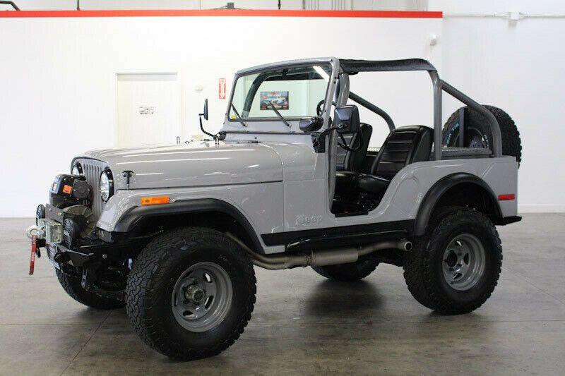 J4F835TH84216-1974-jeep-cj