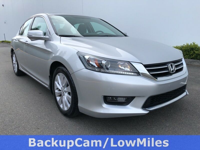 1HGCR2F7XEA153006-2014-honda-accord-0