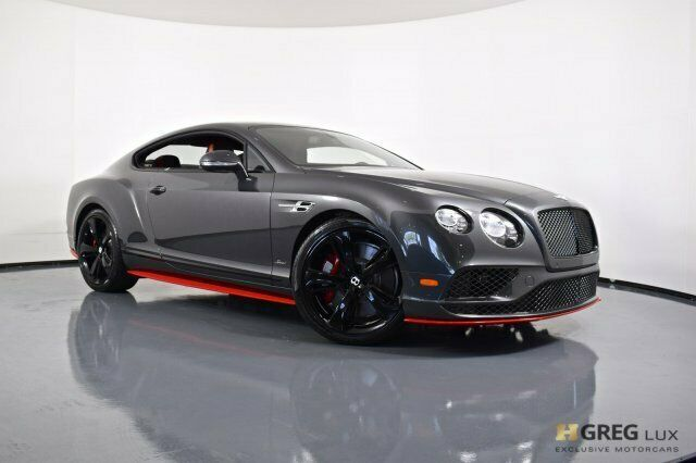 SCBFY7ZA6HC060529-2017-bentley-continental-gt
