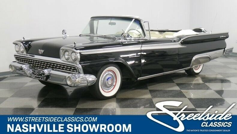A9GC159288-1959-ford-500-sunliner-convertible-0