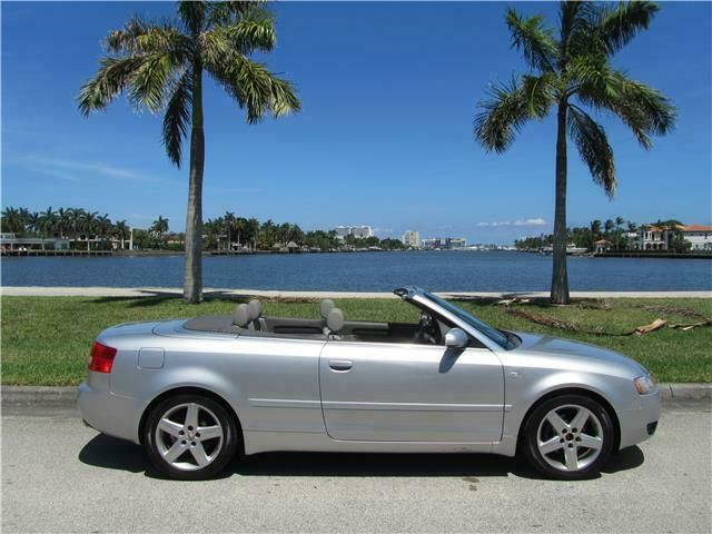 WAUAC48H43K023462-2003-audi-only-31k-miles-clean-carfax-non-smoker-a5