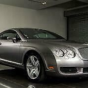 SCBCR63WX6C037346-2006-bentley-continental