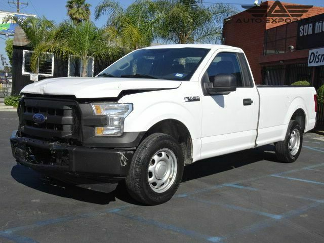 1FTMF1C89GKF34488-2016-ford-f-series
