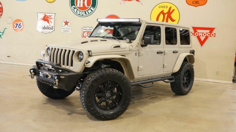 1C4HJXDG1LW103574-2020-jeep-wrangler