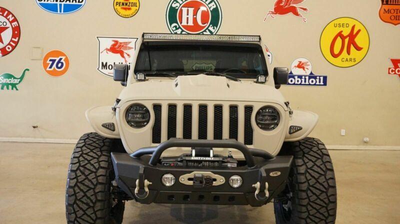 1C4HJXDG1LW103574-2020-jeep-wrangler-1