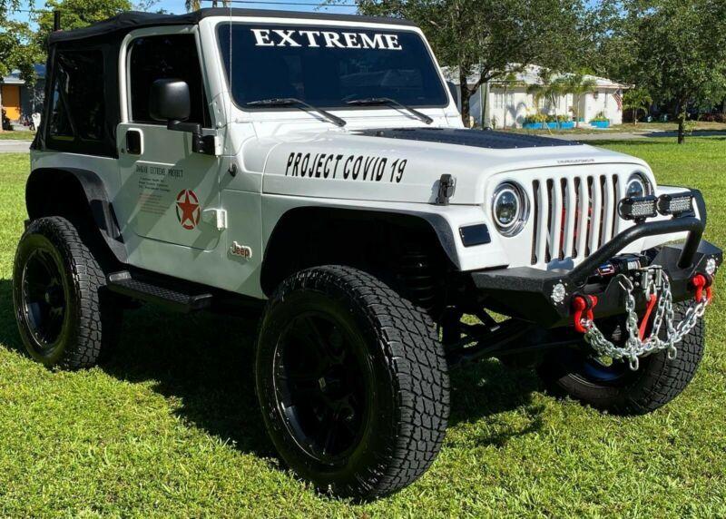 1J4FA49S43P364396-2003-jeep-wrangler