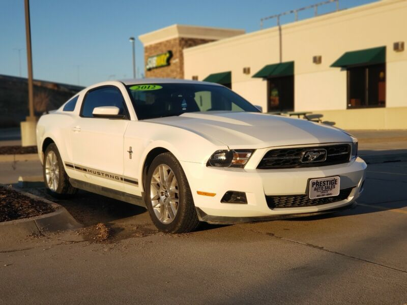 1ZVBP8AMXC5256655-2012-ford-mustang