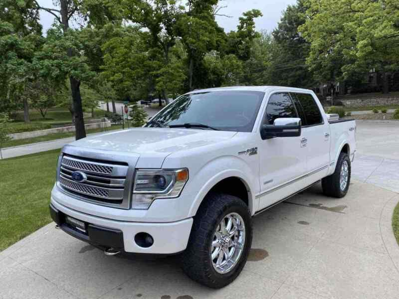 1FTFW1ET1DFD82012-2013-ford-f-150