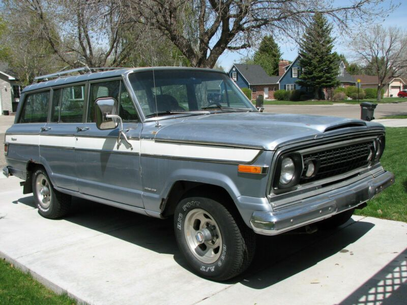 J7A15MP077309-1977-jeep-wagoneer
