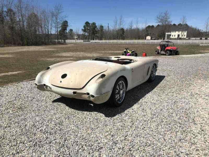 J58S108602-1958-chevrolet-corvette