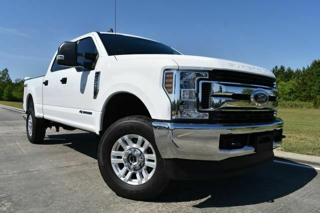 1FT7W2BT9KEC16645-2019-ford-super-duty-f-250-srw