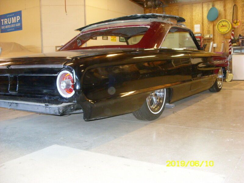 4J66C166426-1964-ford-galaxie-2