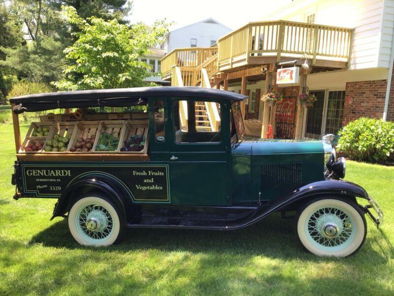 2AE26185-1931-chevrolet-truck-huckster-depot-hack-0