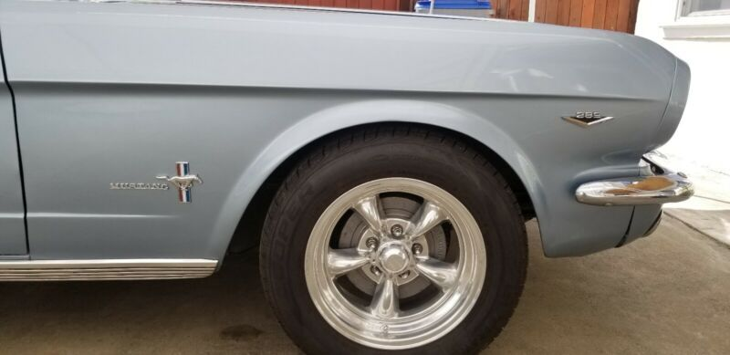 6R070166478-1966-ford-mustang-0