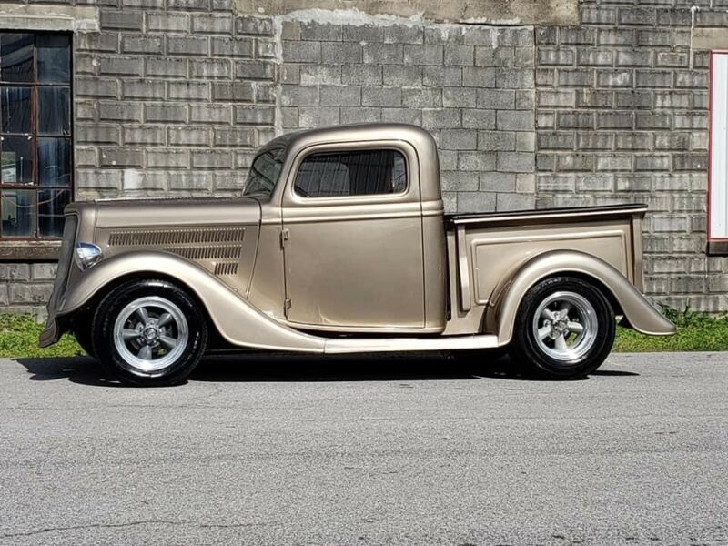 16535RTE-1935-ford-other