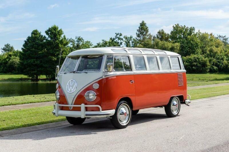 1064867-1963-volkswagen-23-window-deluxe-samba-bus