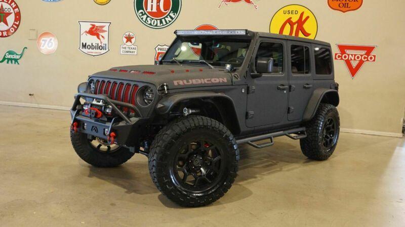 1C4HJXFG8LW156009-2020-jeep-wrangler