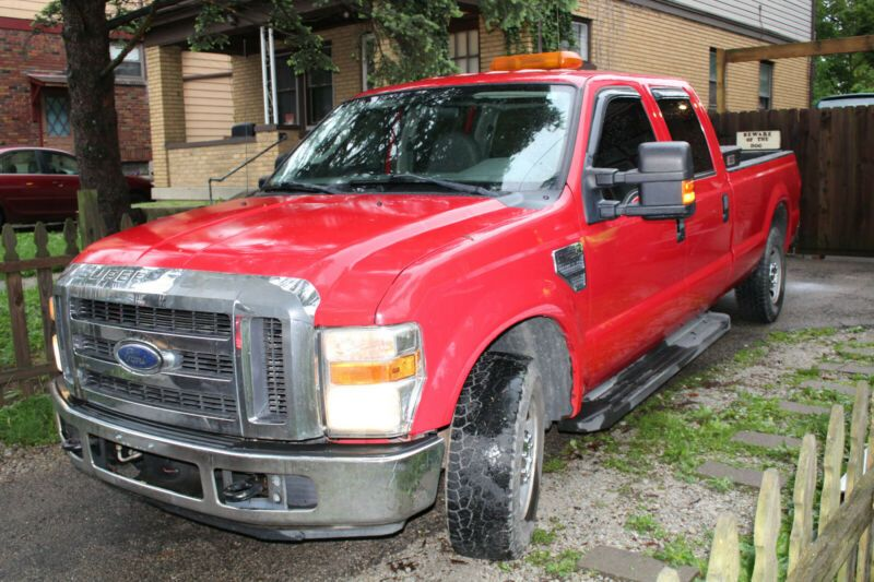 1FTSW20599EA11951-2009-ford-f-250-0