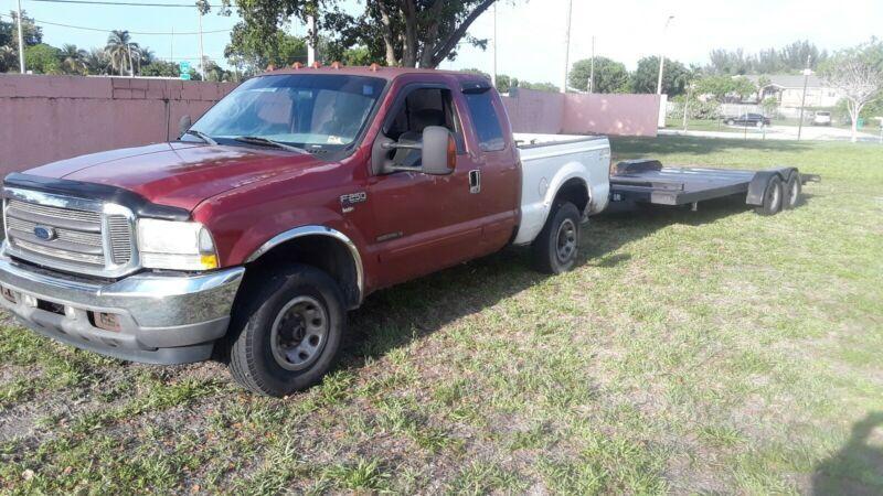1FTNX21FX2EC63473-2002-ford-f250