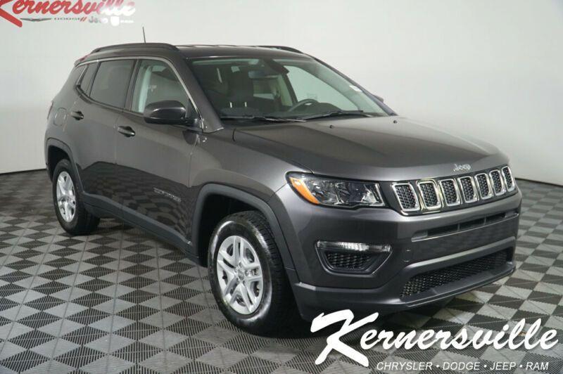 3C4NJCAB6LT230282-2020-jeep-compass