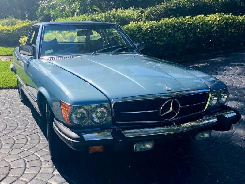 10704412046331-1978-mercedes-benz-sl-class