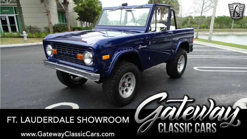 U15GLY65995-1977-ford-bronco-0