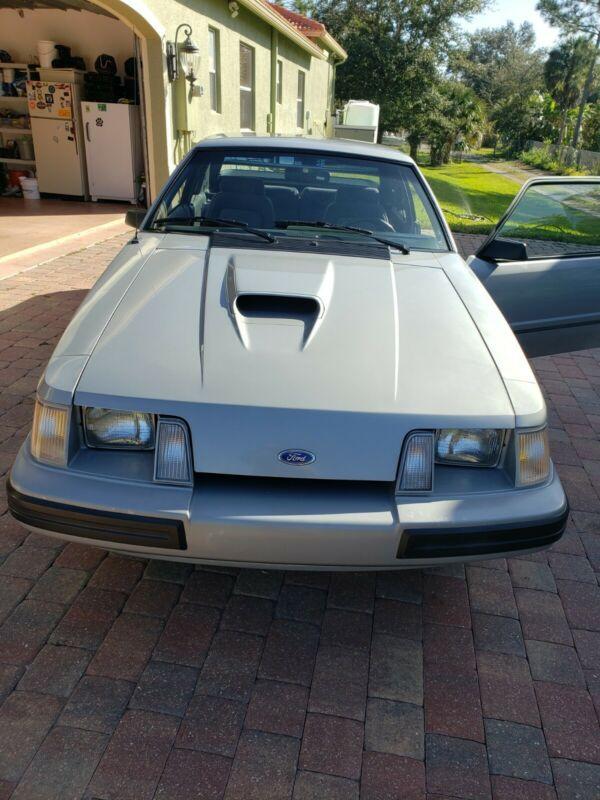 1FABP28TXEF124690-1984-ford-mustang