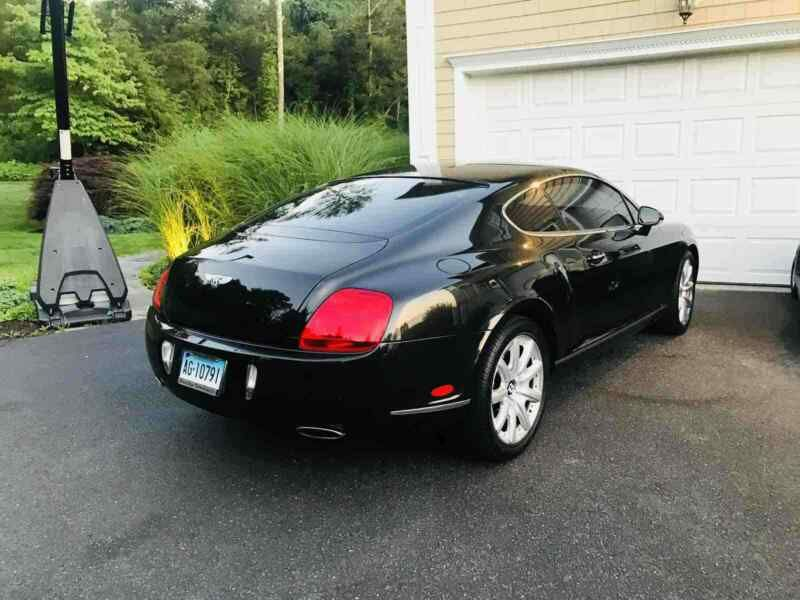 SCBCR63W75C027551-2005-bentley-continental
