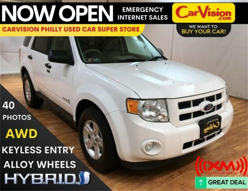 1FMCU5K36CKB45330-2012-ford-escape-hybrid