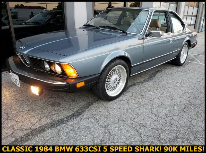 WBAEB7400E6728289-1984-bmw-6-series
