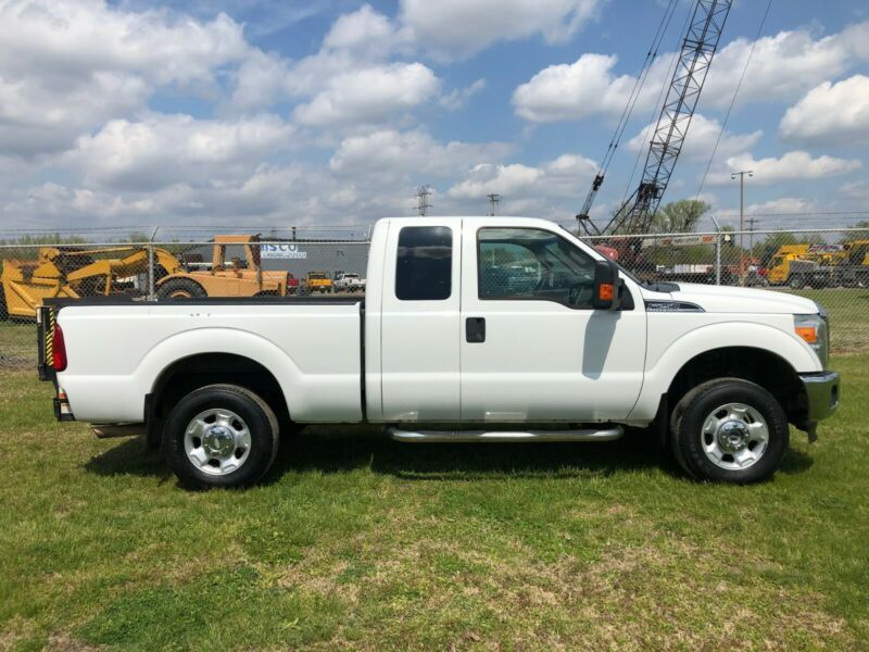 1FT7X2B6XCEA14311-2012-ford-f-250
