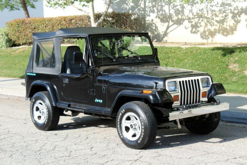 1J4FY29S8SP253929-1995-jeep-wrangler