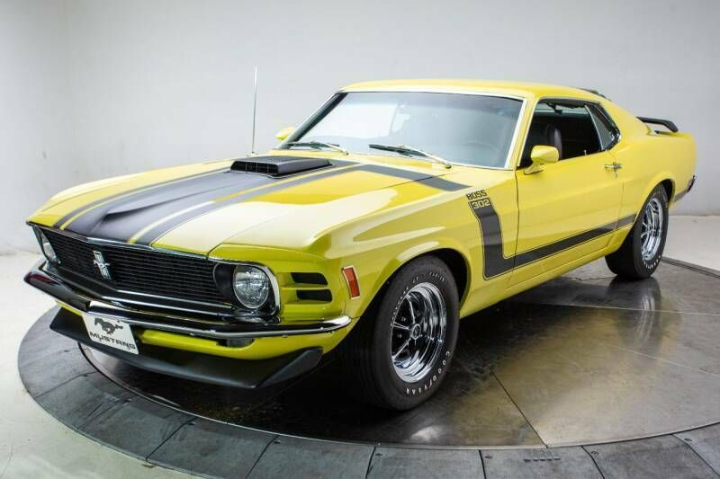 0F02G110554000000-1970-ford-mustang