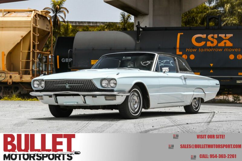 6Y87Q164491-1966-ford-thunderbird