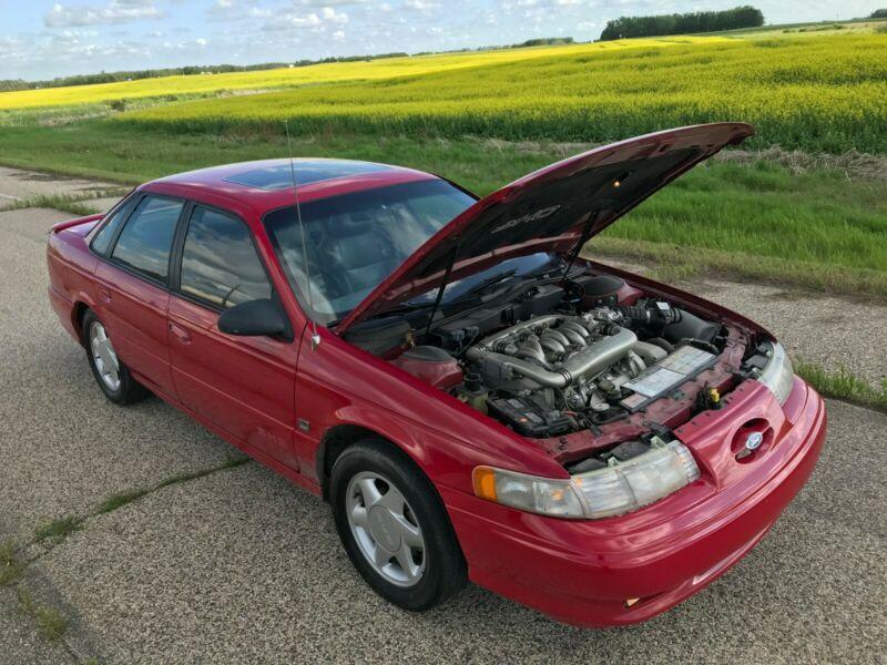 1FALP54Y1RA221237-1994-ford-taurus