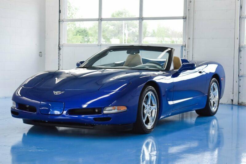 1G1YY32G535126460-2003-chevrolet-corvette