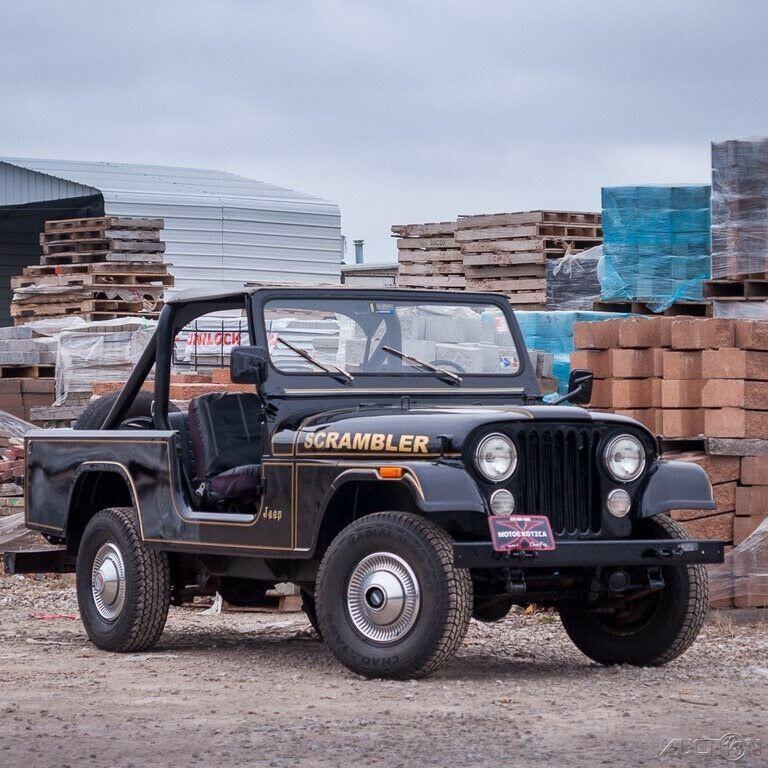 1JCCM88E9BT048144-1981-jeep-cj
