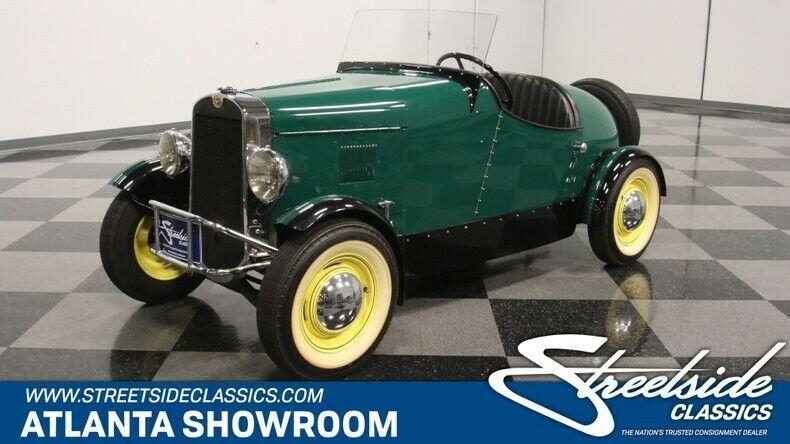 3755286-1937-austin-boattail-speedster