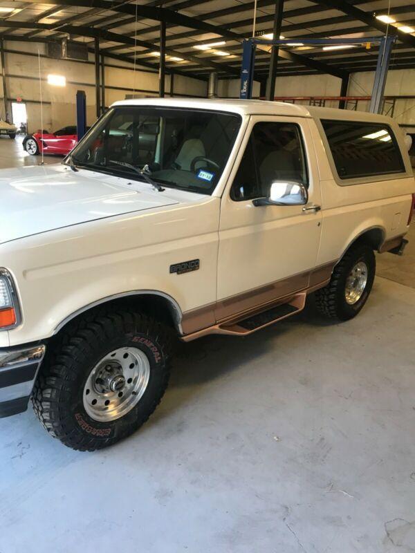 1FMEU15HXSLA21644-1995-ford-bronco