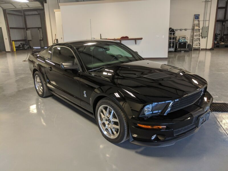 1ZVHT88S385197062-2008-ford-mustang