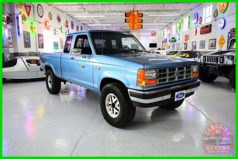 1FTCR15T9KPB59377-1989-ford-ranger