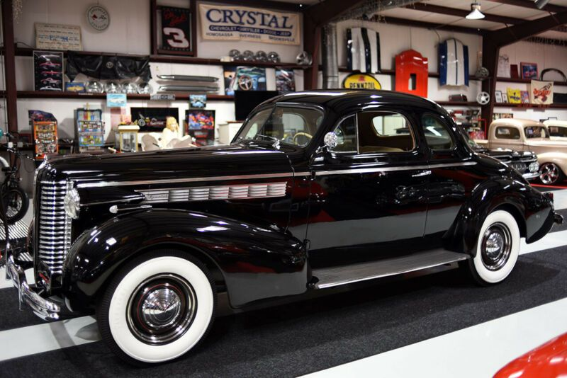 43513481-1938-buick-special